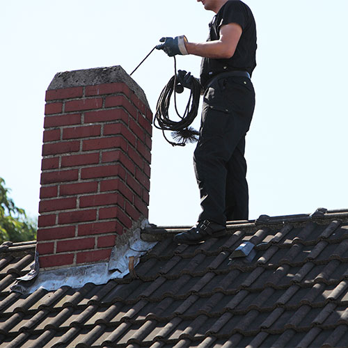 Chimney-Inspections-1