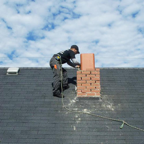 chimney-cleaning-service-500x500