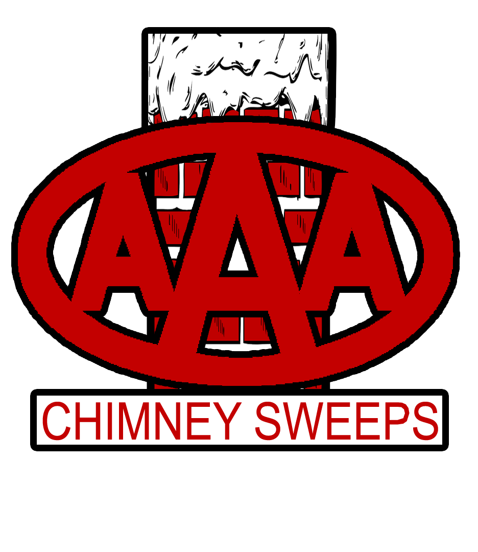 AAA Chimney Sweeps