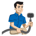 harleysville chimney sweeping Dryer Vent Cleaning
